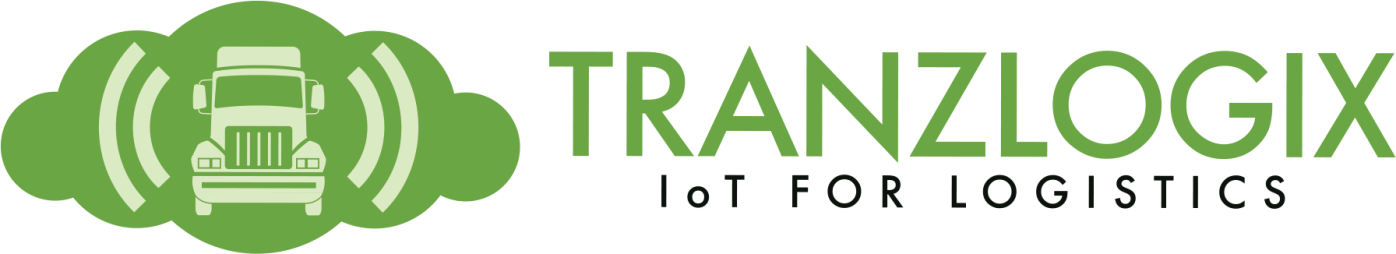 Keeping up with Tranzlogix