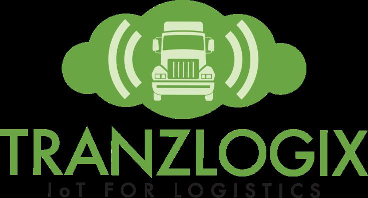 Tranzlogix_Logo_ColorStacked