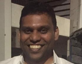 vijay (3)