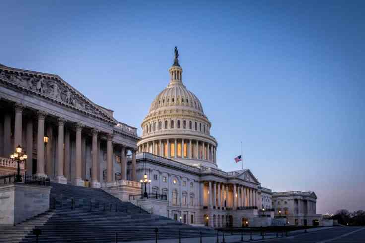 Capitol-Hill-trucking-credit-shutterstock